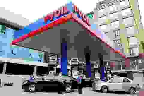 PV Oil trầy trật đòi hoàn thuế gần 100 tỷ đồng
