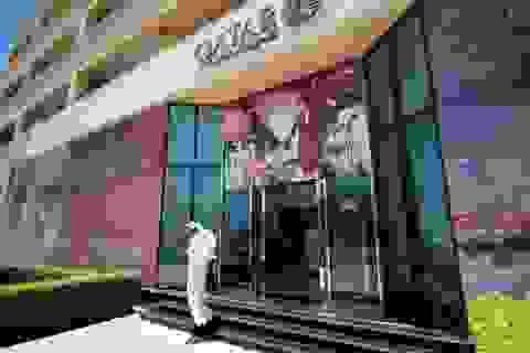Các nước Ả rập gửi yêu sách 13 điểm tới Qatar giữa lúc căng thẳng