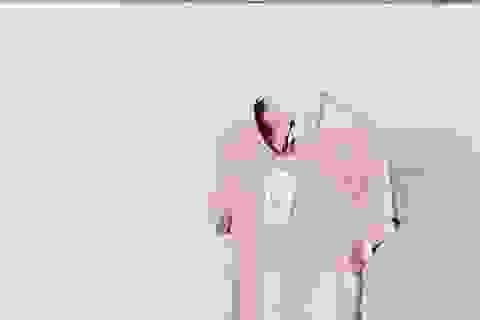 Có cần giặt quần áo mới mua trước khi mặc?