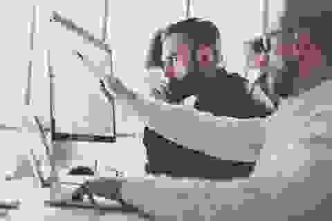 8 bí quyết quản lý nhà quản lý