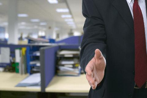 11 quy tắc vàng cho nhân viên