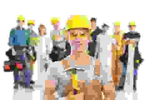 Ứng dụng giúp gọi thợ sửa xe, thiết bị gia dụng, điện tử... một cách dễ dàng