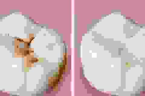 8 sai lầm phổ biến khi chăm sóc răng