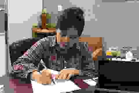 Chuyển cơ quan điều tra vụ nghệ sĩ Xuân Hương tố cáo người mẫu Trang Trần