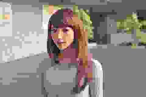 """Gặp gỡ robot xinh đẹp, """"có hồn"""" nhất thế giới đến từ Nhật Bản"""