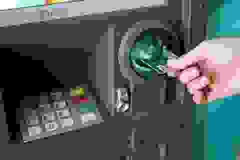 Ngân hàng Nhà nước nói gì về thẻ ATM chỉ được rút 5 triệu đồng/ngày?