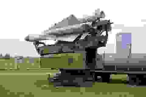 Nga có thể sẽ cấp thêm hệ thống phòng thủ tên lửa cho Syria