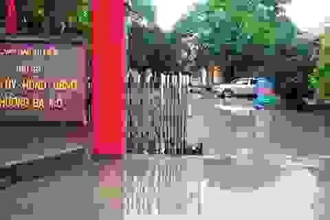 Hà Nội: Đại biểu HĐND tiếp tục gửi đơn tố cáo đề nghị kết luận, xử nghiêm sai phạm