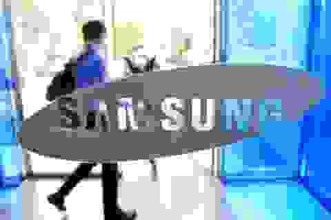 Samsung bổ nhiệm đồng loạt 3 CEO mới, tiếp tục lập kỷ lục về doanh thu