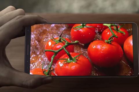 Samsung bán 3 phiên bản Galaxy S8 trong tháng 4, giá từ 849 USD