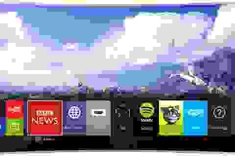 Samsung khẳng định TV Tizen không ảnh hưởng bởi lỗ hổng bảo mật được phát hiện