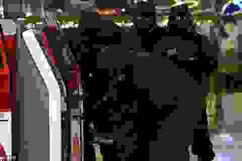 Malaysia huy động chuyên gia hạt nhân, phóng xạ tìm chất độc ở sân bay sau vụ ông Kim Jong-nam