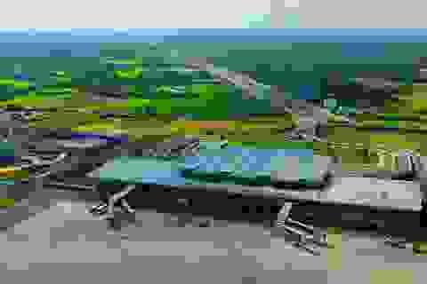 Cần Thơ: Đề xuất lấy ngân sách hỗ trợ đường bay mới mở bị lỗ