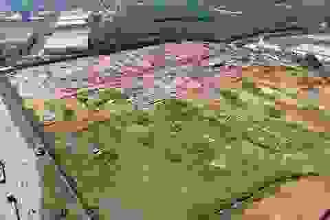 Thủ tướng giải trình về 5.000 ha đất thu hồi làm sân bay Long Thành