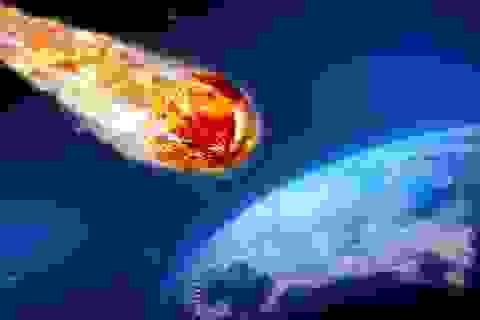 Các nhà khoa học choáng váng vì tìm thấy nhiều sao chổi hủy diệt hơn dự đoán