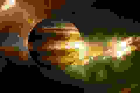 Phát hiện thêm 2 Mặt Trăng mới của hành tinh lớn nhất hệ Mặt Trời