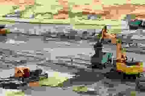 Dự án sắt Thạch Khê: Kiến nghị Thủ tướng dừng ngay dự án