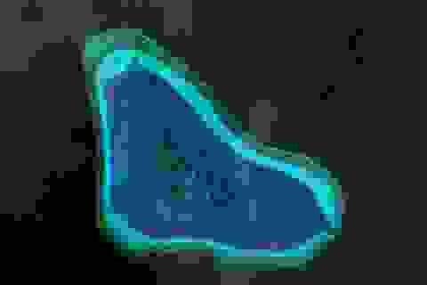 Philippines xích lại gần Mỹ giữa lúc căng thẳng với Trung Quốc ở Biển Đông