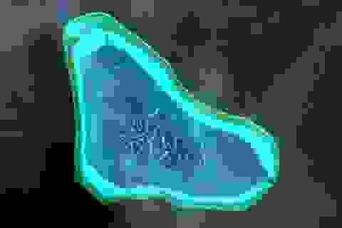 Philippines nói phán quyết tòa quốc tế ngăn Trung Quốc bồi đắp trái phép Biển Đông