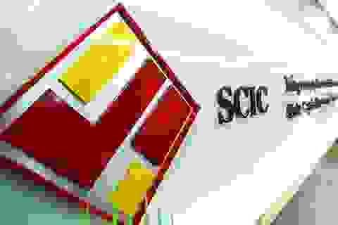 Mỗi tháng SCIC phải bán vốn tại 10 doanh nghiệp, 70-80% rất khó bán
