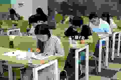 Scots English Australia chính thức mở trường tại Việt Nam
