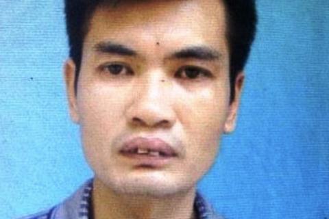 Vụ đâm Bí thư thị trấn: Bị cáo lãnh 24 tháng tù
