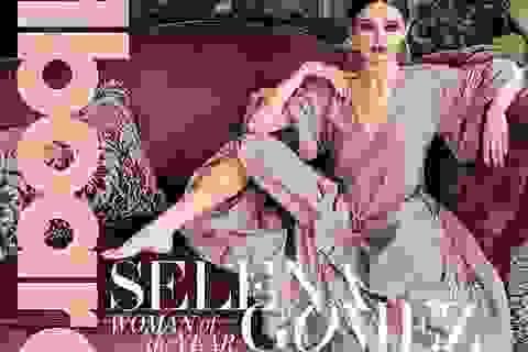 """Selena Gomez xác nhận """"yêu lại từ đầu"""" với Justin Bieber"""