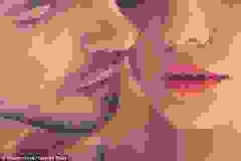 """WHO cảnh báo: """"Quan hệ"""" đường miệng đang làm lây truyền """"siêu lậu cầu"""" kháng thuốc"""