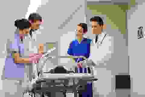 Những tiêu chí lựa chọn gói bảo hiểm sức khỏe chất lượng