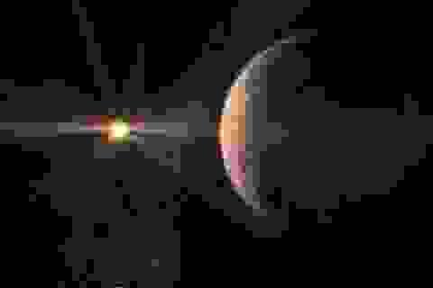 Phát hiện siêu Trái Đất cách chúng ta chỉ 21 năm ánh sáng
