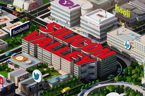 Những sự thật thú vị về thung lũng Silicon- Kinh đô công nghệ toàn cầu(P1)