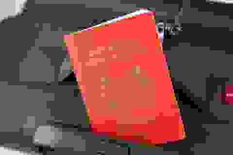 """Singapore sở hữu tấm hộ chiếu """"quyền lực"""" nhất thế giới, Việt Nam xếp gần cuối"""