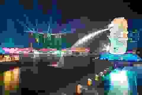 Singapore và Hong Kong tiếp tục là những nơi đắt đỏ nhất thế giới