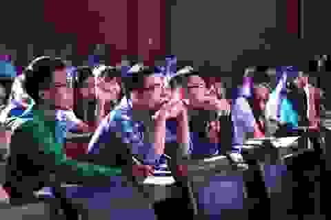Nhiều trường đại học thành lập Hội đồng trường để đối phó