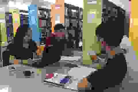 TPHCM thành lập Hội đồng hiệu trưởng các trường đại học