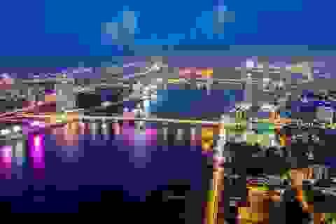 Thủ tướng yêu cầu nghiên cứu lại hầm 4.700 tỷ vượt sông Hàn