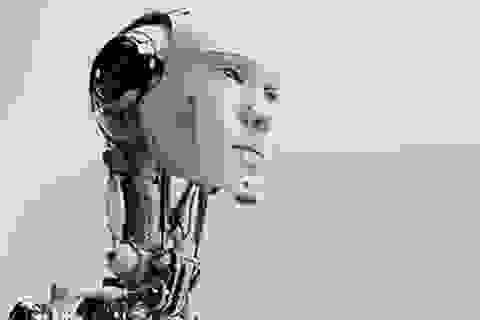 Nhà khoa học nổi tiếng lo ngại công nghệ sẽ phá hủy nhân loại