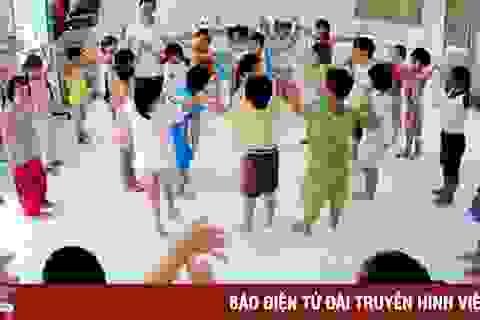 TP HCM: Giải quyết thiếu giáo viên mầm non từ việc tuyển dụng không cần hộ khẩu