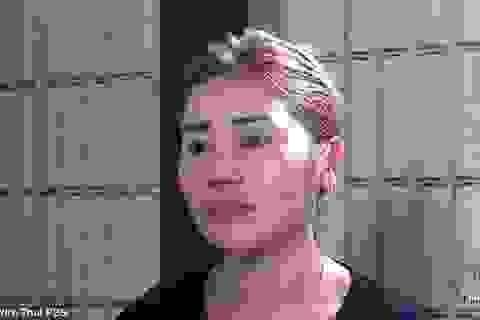 Cô gái Thái khởi kiện vì bị chẩn đoán nhầm nhiễm HIV năm 8 tuổi