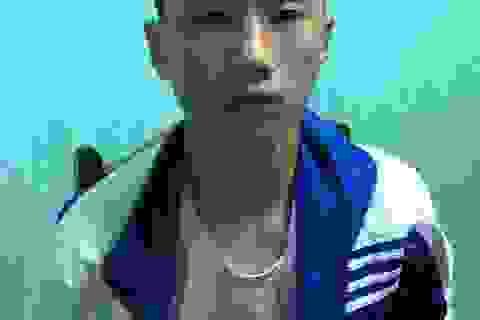 Mâu thuẫn cá nhân, hung thủ 14 tuổi rút dao đâm chết người