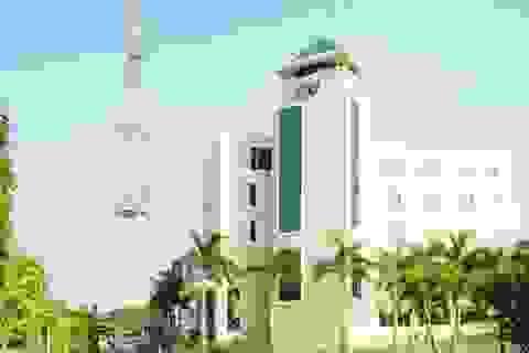Cà Mau: Thi tuyển Phó Giám đốc Đài Phát thanh - Truyền hình