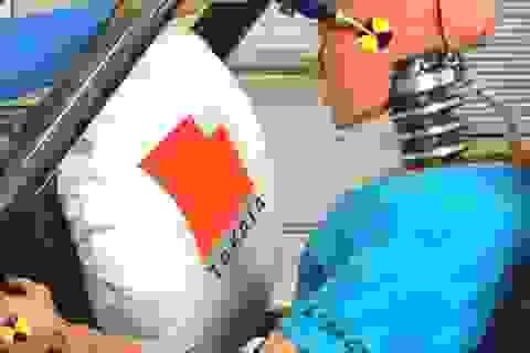 Bốn hãng xe lớn đồng ý bồi thường vì lỗi túi khí Takata