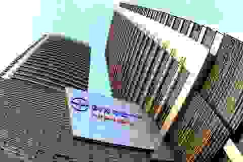 Cổ phần hoá hơn 33 doanh nghiệp Nhà nước trị giá hơn 80.600 tỷ đồng