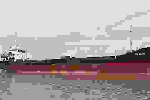 Tàu Việt Nam cần làm gì để tránh bị cướp biển tấn công?