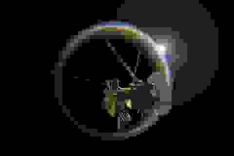 NASA sẽ phá hủy một tàu vũ trụ trị giá 3 tỷ bảng Anh vào thứ Sáu này