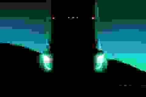 Khách đặt mẫu Model 3 tăng cao, Tesla bắt đầu biết lỗi hẹn