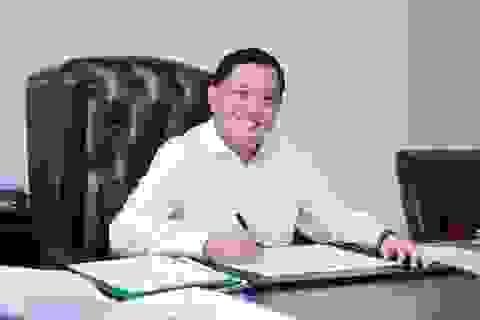 Phát Đạt điều chỉnh kế hoạch kinh doanh năm 2017
