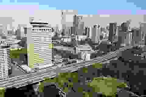 Vì sao Thượng Hải đột nhiên vắng vẻ như thành phố bỏ hoang?