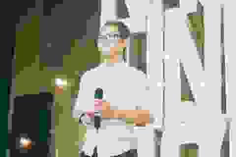 Thạch Aga: Producer tài năng đứng sau thành công các phim ngắn Việt