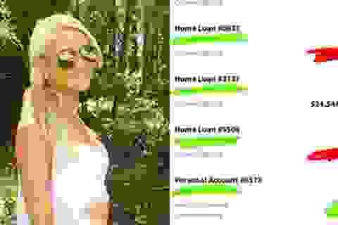 Thành triệu phú bất đắc dĩ khi ngân hàng chuyển nhầm 24,5 triệu USD vào tài khoản